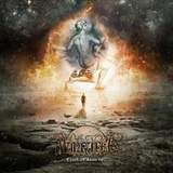 MUNRUTHEL - Epoch of Aquarius, DigiCD