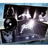 SEUL - Suicidal & Emotional Black Metal, CD