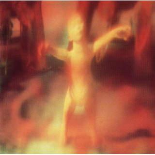 MONUMENTUM - In Absentia Christi, DigiCD