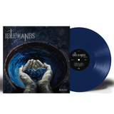 IDLE HANDS - Mana, LP