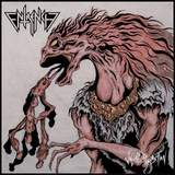 ENTRENCH - Violent Procreation, LP