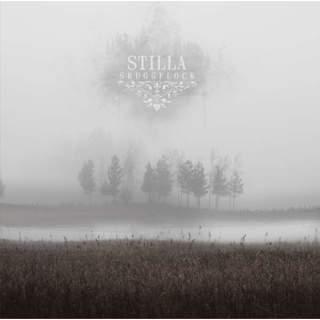 STILLA - Skuggflock, CD