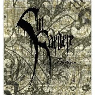 SUI CAEDERE - Thrène, CD