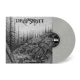 DRAPSNATT – I Denna Skog, LP