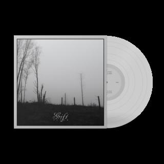 GRIFT - Syner, LP