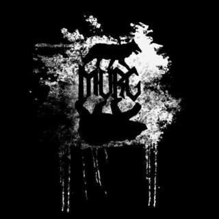 MURG - Varg & Björn, CD