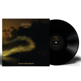 NETHERBIRD - Into The Vast Uncharted, LP