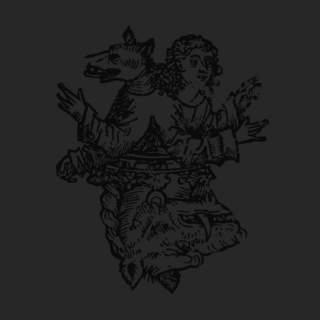 WERIAN - Lunar Cult Society, DigiCD
