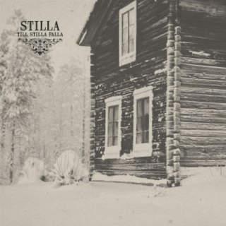 STILLA - Till Stilla Falla, CD