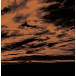 JOHN HAUGHM - +37.717364 // -117.247955: The Last Place I Remember, DigiCD