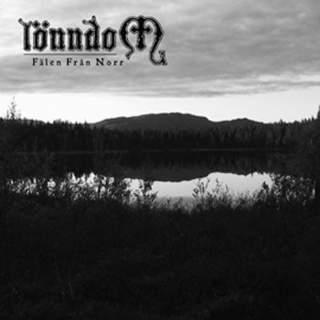 LÖNNDOM – Fälen Frän Norr, CD