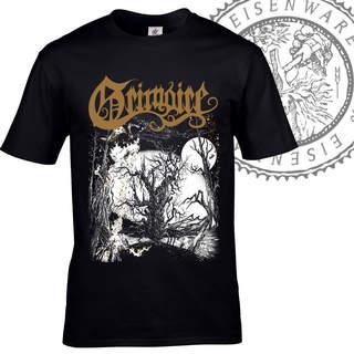 GRIMOIRE - Les rumeurs des astres, T-Shirt
