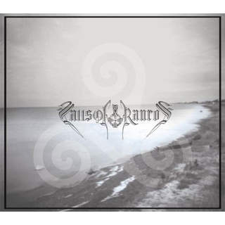 FALLS OF RAUROS - Believe in no Coming Shore, DigiCD