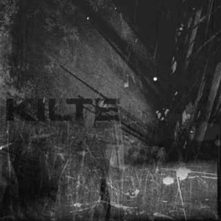 KILTE - Absence, MCD