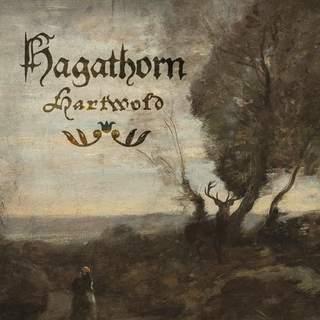 HAGATHORN – Hartwold, DigiCD
