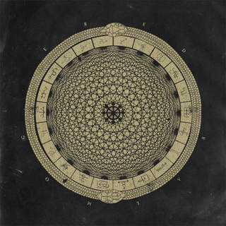 ERED / BALMOG - split, EP