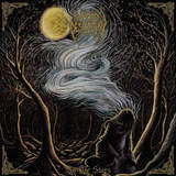WOODS OF DESOLATION - As The Stars, LP (black)