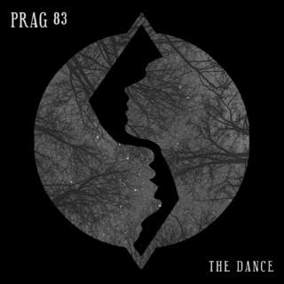 PRAG 83 - The Dance, DigiCD