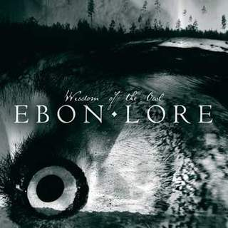 EBON LORE (Lustre) – Wisdom of the Owl, DigiMCD