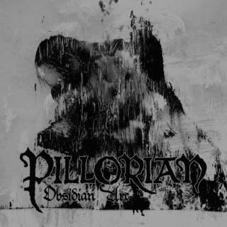 PILLORIAN - Obsidian Arc, MC