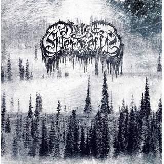 NEIGE ÉTERNELLE - Neige Éternelle, CD