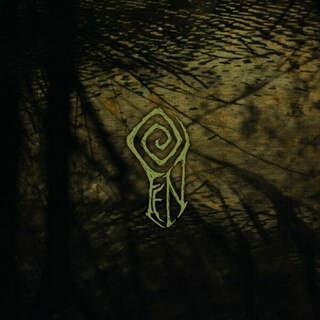 FEN/DE ARMA - Towards The Shores of The End, DigiCD