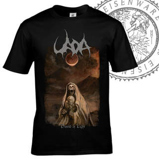 UADA - Devoid of Light, T-Shirt
