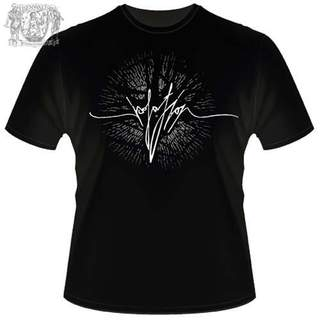 ISOLATION - Closing A Circle, T-Shirt