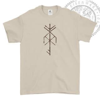 OSI AND THE JUPITER - Northern Mountain Folk, T-Shirt