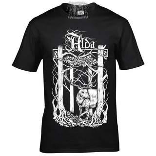 ALDA - Elk Spirit, T-Shirt