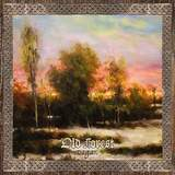 OLD FOREST - Dagain, DigiCD