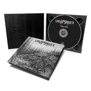 DRAPSNATT – I Denna Skog, DigiCD