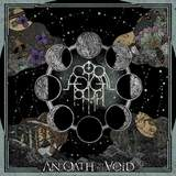 ASTRAL PATH - An Oath to the Void, DigiCD