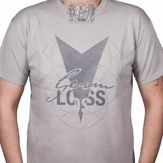 GERM - Loss, T-Shirt
