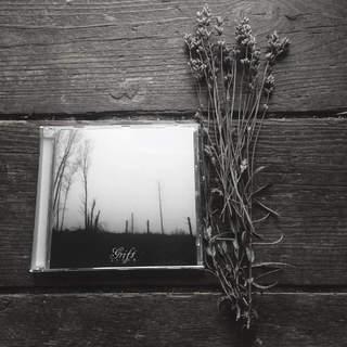 GRIFT - Syner, CD