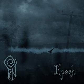 FEN - Epoch, CD