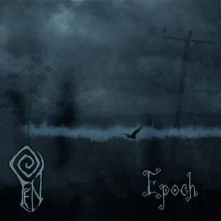 FEN - Epoch, CD