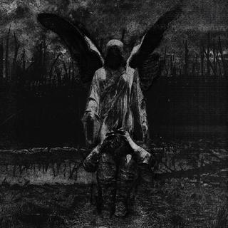 PANZERFAUST - The Suns Of Perdition, Chapter I: War, Horrid War, LP
