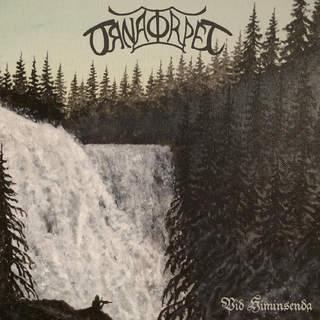 ÖRNATORPET – Vid Himinsenda, LP