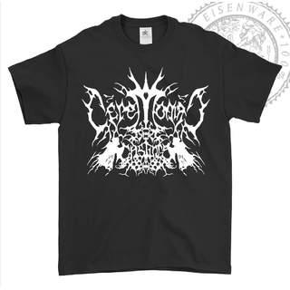 CEREMONIAL CASTINGS - Logo, T-Shirt